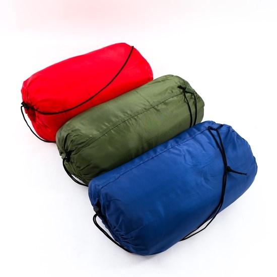 Túi ngủ du lịch văn phòng