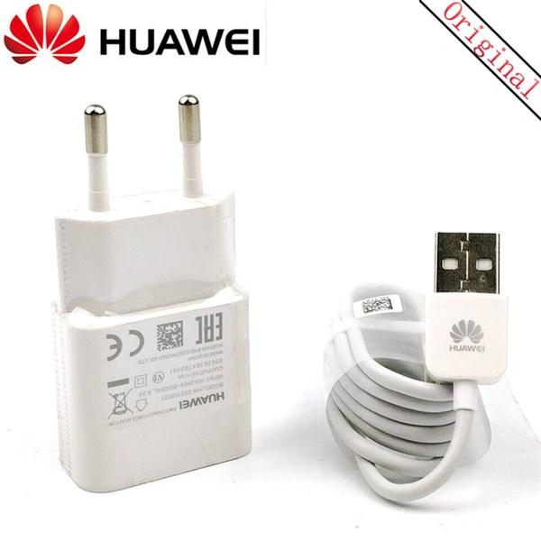 Bộ sạc Honor micro USB