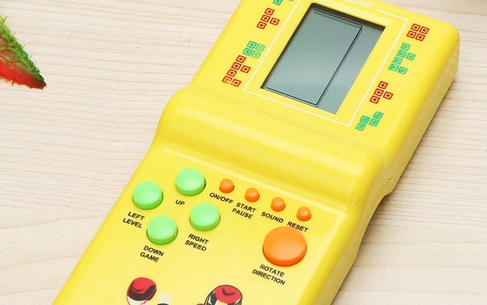 máy chơi game huyền thoại
