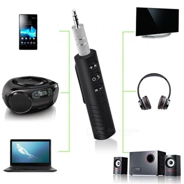 Bộ Chuyển Đổi Không Dây Bluetooth B09