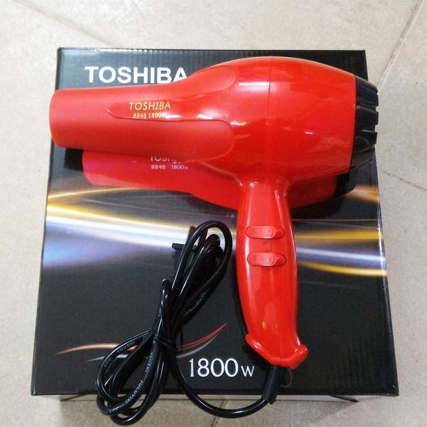 máy sấy tóc toshiba 8848 lớn