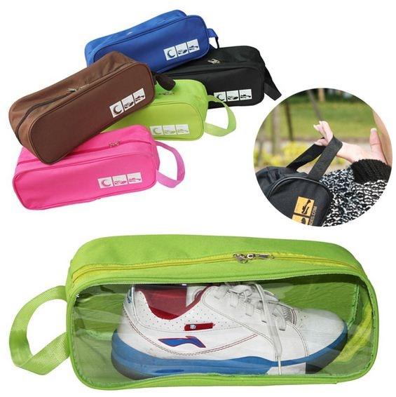 Túi đựng giày thể thao chống thấm