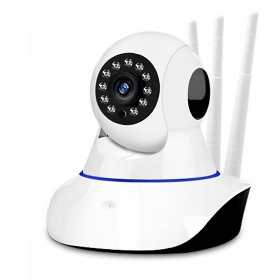 camera wifi yoosee 3 râu 2.0 siêu nét