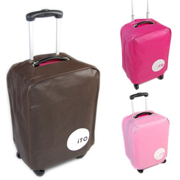Bọc vali size 22