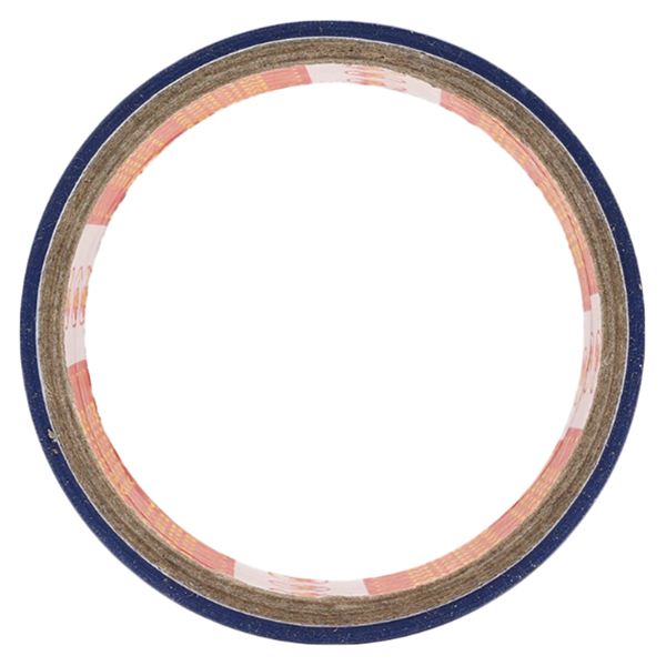 Băng dính Simili 5F (9m) T12
