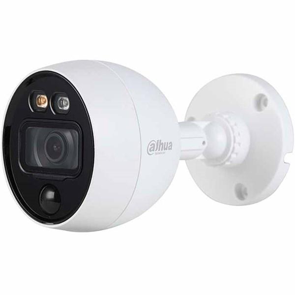 Camera HAC-ME1200BP-LED