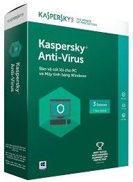 diệt virus kas anti 3pc ( mua về )