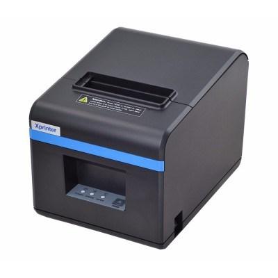 Máy in bill N160ii K80 USB
