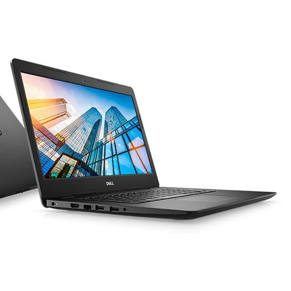 Laptop Dell Vostro 3490,Intel Core i3-10110U( mc5001 )