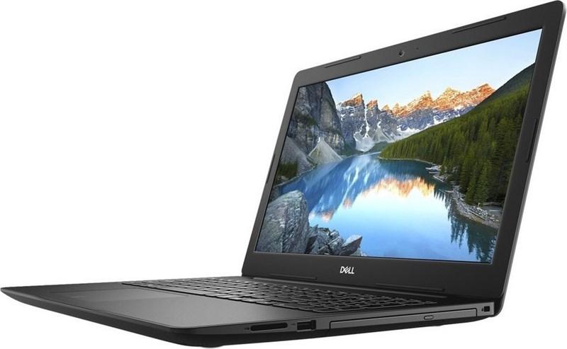 Laptop Dell Inspiron 3580,Intel Core i5-8265U( mc5003 )