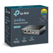 Bộ cài đặt hệ thống mạng OC200 tplink