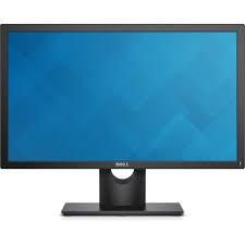 Màn hình LCD Dell 22'' E2216HV chính hãng
