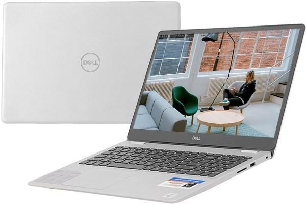 Laptop Dell Inspiron 5593,Intel Core i3-1005G1(mc5004)