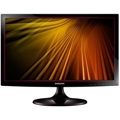 Màn hình LCD samsung 22'' LS22F350 chính hãng