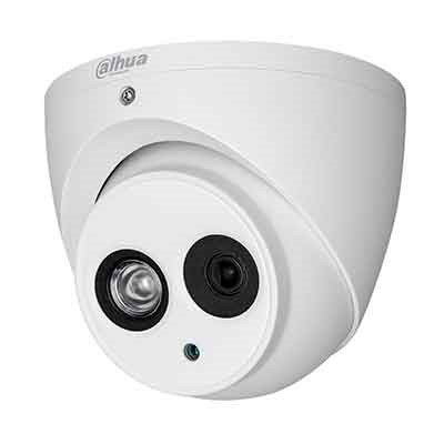 camera 1200EMP-A (có mic)
