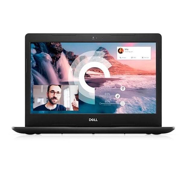 Laptop Dell Vostro 3490,Intel Core i5-10210U( mc5002 )