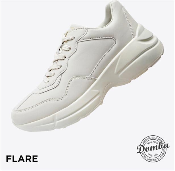 Flare Beige H-9232 235