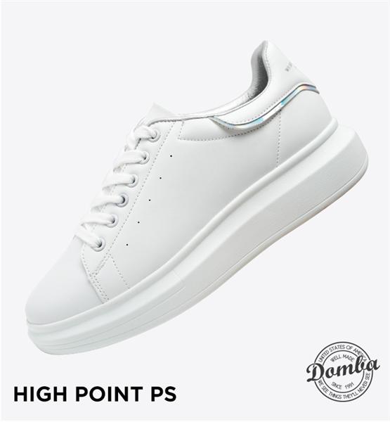 Domba Highpoint2 gót PRISM H-9015 240