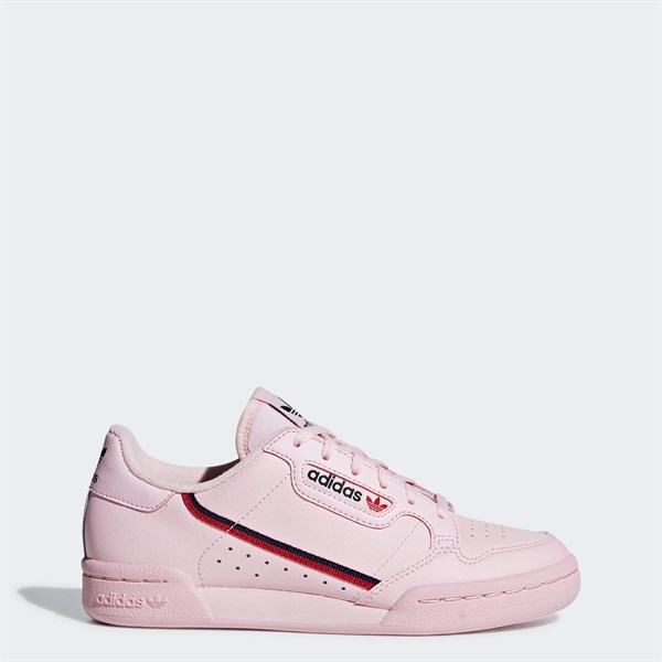 Continental 80 Pink F99789