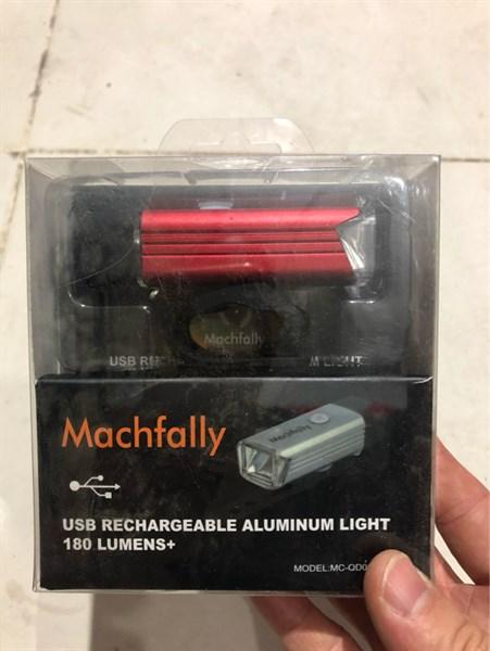 Đèn Machfaly siêu sáng (Chiếc)