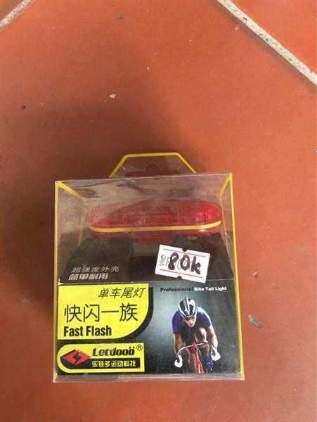 Đèn sau Fast Flash Letdoo (Chiếc)