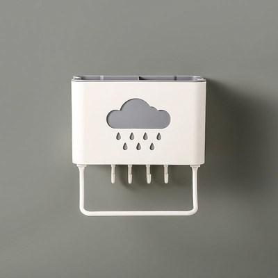 Ống đũa mây mưa
