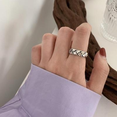 Dillen Ring (Freesize)
