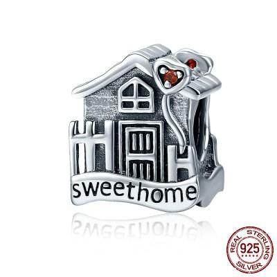 Sweet Home Charm