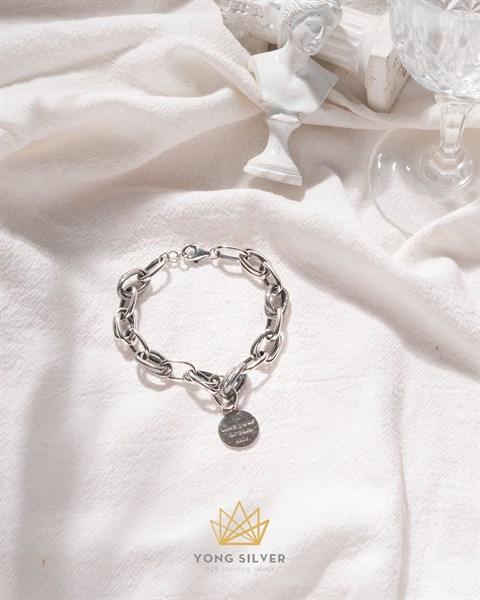 """""""Live Your Dream"""" Bracelet"""